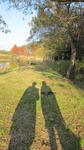 200911_3.jpg