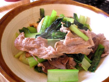 豚肉と小松菜の炒め物.jpg