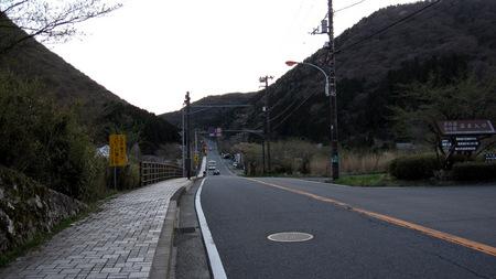 2011gw_10.jpg