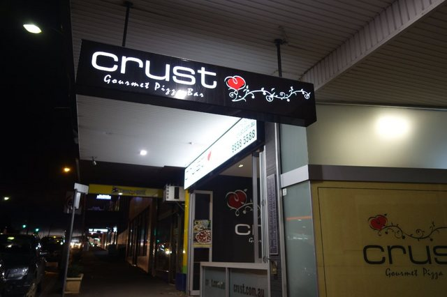Crust_1.JPG