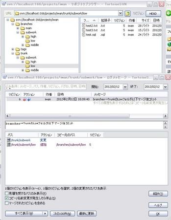 Low_16_5.jpg
