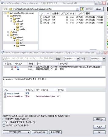 Low_7_4.jpg