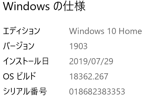 Windows1903.PNG