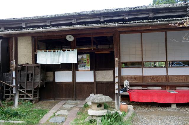 hachihei1.JPG
