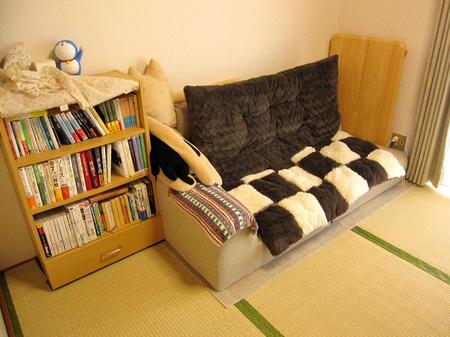 hinata_hisa_2013_room2.JPG