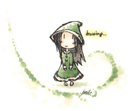 seirei_green.jpg
